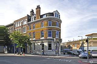 Primary Photo of 90A Tooley St