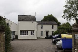 Primary Photo of The Mews