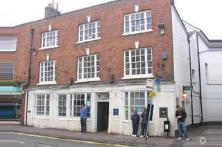 Primary Photo of 18 High St