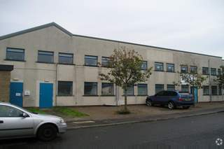 Primary Photo of 7 Kyle Rd