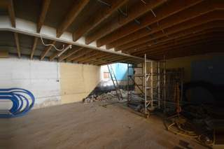 Interior Photo for 7-9 High St - 1