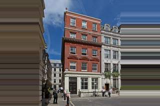 Primary Photo of 14-14A Austin Friars, London