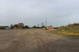 Primary Photo of Broadend Rd