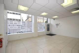 Interior Photo for 25-29 Causeyside St - 1