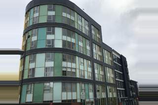 Primary Photo of New Willow House