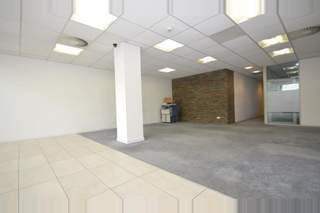 Interior Photo for 25-29 Causeyside St - 2