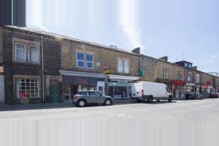 225-227 Bacup Road picture No. 1