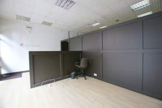 Office/Retail Space  picture No. 3