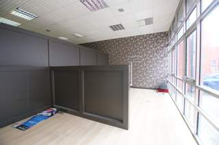 Office/Retail Space  picture No. 7