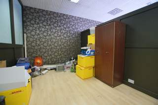 Office/Retail Space  picture No. 9