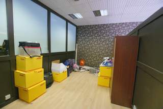 Office/Retail Space  picture No. 4