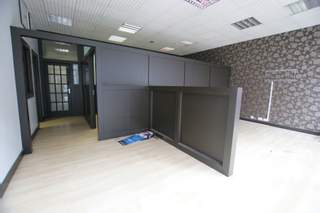 Office/Retail Space  picture No. 2