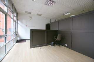 Office/Retail Space  picture No. 6