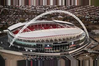 Cottrell House, Wembley picture No. 6
