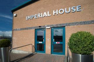 Imperial House picture No. 2