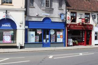 3 Spittal Street, Marlow picture No. 2