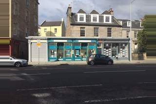 72-74 Leith Walk  picture No. 1