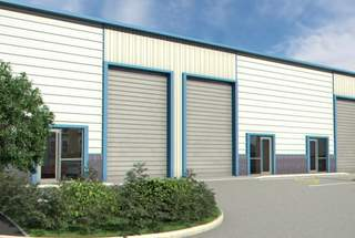 Primary photo of Units 9-12 Evolution Business Park, Rochdale