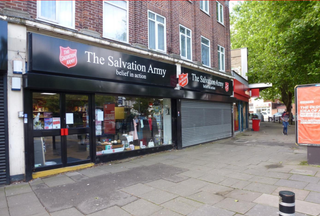 Primary photo of 270-272 Walsgrave Rd, Coventry