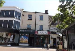 Primary photo of 51 Market Pl, Wisbech