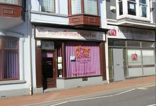 Primary photo of 10 High St, Ammanford