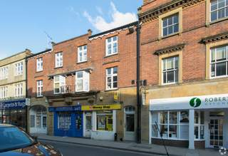 Primary photo of 30a Princes St, Yeovil