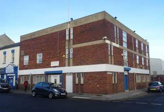 Primary photo of 13 Tower St, Hartlepool