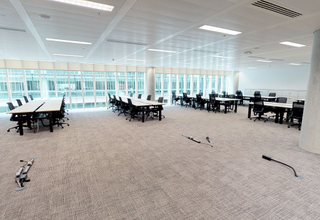 Office - 2 Kingdom St, London - Office for rent - 1,564 to 19,364 sq ft