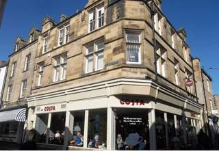 Primary photo of 3-5 Fore St, Hexham