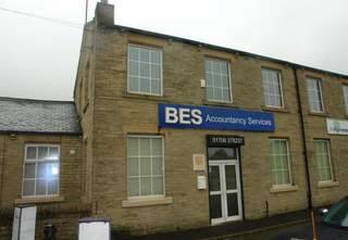 Primary photo of BES Accountancy Services, Littleborough