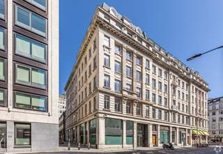 Primary photo of 13 Charles II St, London