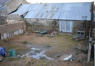 Primary photo of Building Plot, Fraserburgh