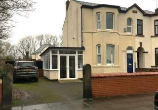 Primary photo of 254 Liverpool Rd, Southport