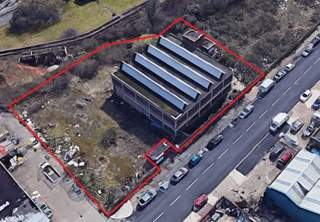 Primary photo of 350 Petre St, Sheffield
