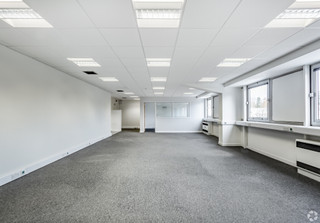 Room 131-132 - Genesis Centre, Warrington - Office for rent - 467 to 33,183 sq ft