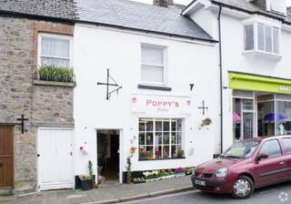 Primary photo of 36 The Square, Newton Abbot