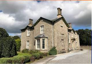 Primary photo of 7 Deveron Rd, Huntly