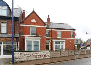 Primary photo of 58 Station Rd, Nottingham