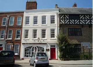 Primary photo of 56 Mill St, Ludlow