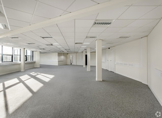 Room 301 - Genesis Centre, Warrington - Office for rent - 467 to 33,183 sq ft