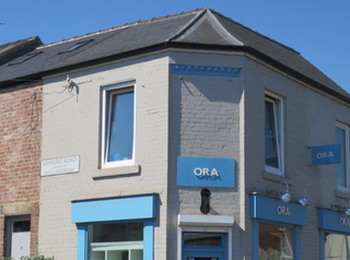 Primary photo of 239 Sharrowvale Rd, Sheffield