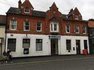 Primary photo of 29 High St, Barton Upon Humber