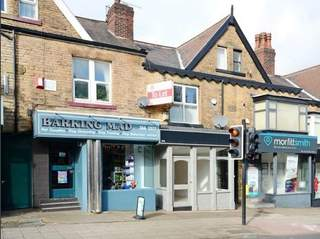 Primary photo of 914 Ecclesall Rd, Sheffield