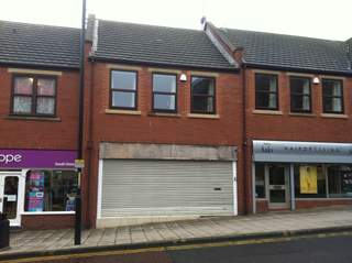 Primary photo of 55 Fowler St, South Shields