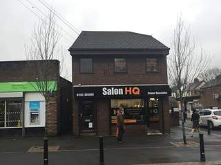 Primary photo of 9-9A Church Rd, St Helens