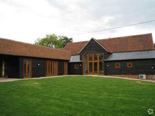 Primary photo of Bartletts Court, Frogmore Farm, Maidenhead