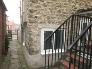 Primary photo of 11B Market Pl, Bedale