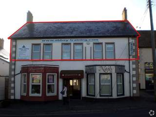 Primary photo of 2-4 Hightown Rd, Newtownabbey