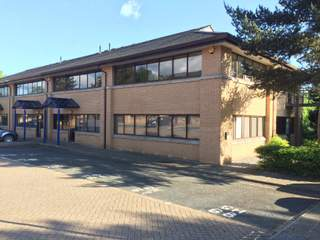 Primary photo of Endeavour House, Plymouth