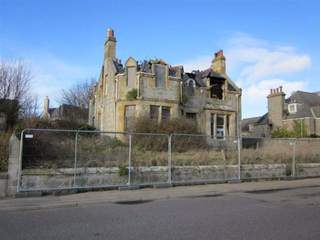 Primary photo of Site at Braelossie, Lossiemouth